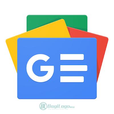 Google News Logo Vector