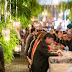 Festival Gastronômico de Pomerode (SC): confira as novidades do evento, que inicia hoje - CURTA BLUMENAU