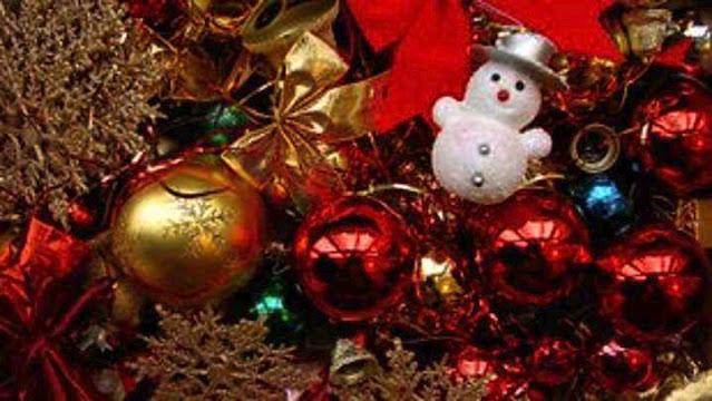 Ανοίγουν στις 7 Δεκεμβρίου τα εποχιακά καταστήματα παρά την παράταση lockdown