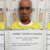 53-Anyos na Pedicab Driver, Arestado matapos umanong magnakaw ng Dalawang Delata