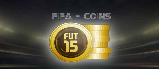 how do FIFA coin sellers get their coins buy fifacoins gamers