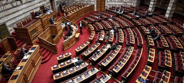Ανατροπή: Αύριο το μεσημέρι η ψηφοφορία για τη Συμφωνία των Πρεσπών
