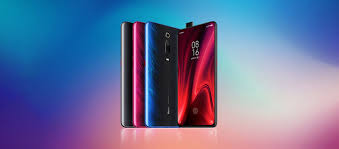 Mi 9T Price in India, Specifications, Comparison,Release Date in India