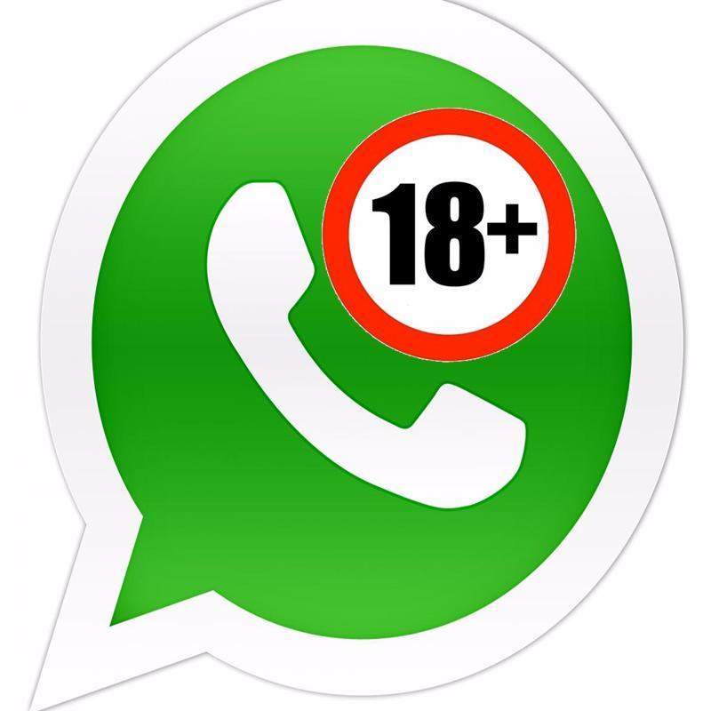 New group whatsapp maroc + 18