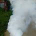 FARD lleva operativo de fumigación a sectores de El Mamón y El Toro de la carretera Mella