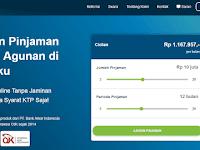 Mengenal Prospek Pinjaman KTA Tanpa Memakai Kartu Kredit