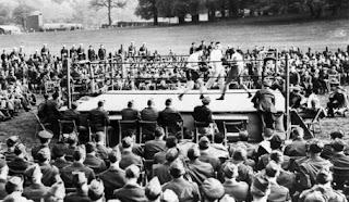 boks ilk kez ne zaman ve nerede yapılmış, boks tarihi, boks terimleri, boksing, boxing, en ünlü boksörler kimler, mısır piramitleri, romalılar, sümerler,