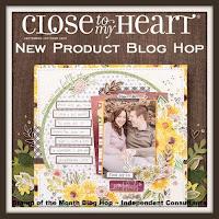 September–October 2020 New Product Blog Hop Badge