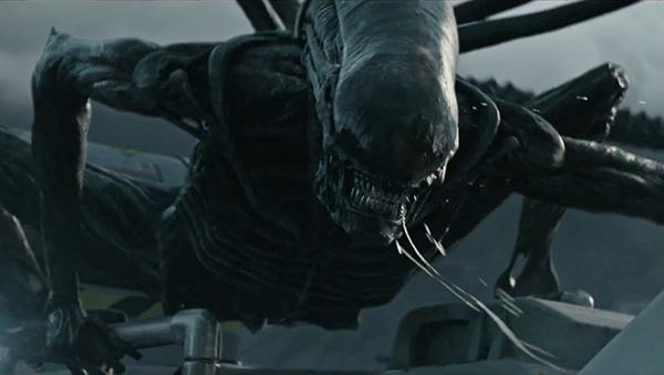 https://1.bp.blogspot.com/-_MxBVezjfxE/WRLjBSxwqkI/AAAAAAAAJ6Q/xwc9U2LR2gUES2I3u8DeLlMGC_0v9u0gACPcB/s1600/Alien-Covenant-cover%2B2.jpg