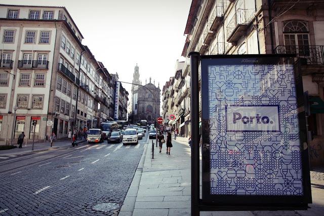 almoço, Baixa, barato, Comida, comida portuguesa, gastronomia, menu, Porto, Portugal, Português, preço, restaurantes