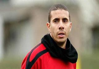 محمد زيدان: كنت أفضل من صلاح بـ 100 مرة بشهادة مدرب ليفربول