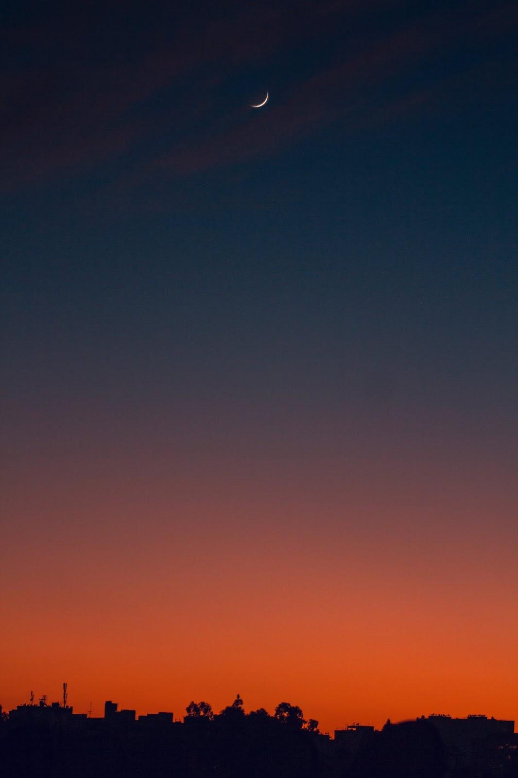 اذكار النوم,أذكار النوم,النوم,أذكار,الله,اذكار,اذكار المساء,قرآن,قران,أذكار الصباح,اذكار الصباح,الأذكار,دعاء,سورة,الكريم,مشاري العفاسي,ماهر المعيقلي,الشيخ,اسلام,تعليم,القران كامل,مسلم,الاسلام,اذكار الليل,رائعة,تلاوة,الملك,رمضان,دعاء النوم,ارق النوم