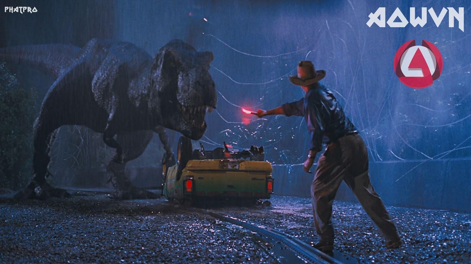 Jura%2B1%2B %2BPhatpro min - [ Phim 3gp Mp4 ] Tổng Hợp 5 Phần Jurassic Park + Jurassic World HD-BD | Vietsub - Bom Tấn Mỹ Siêu Hay