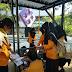 Antusiasme Maba Angkatan 2019 Terhadap Buku Kema
