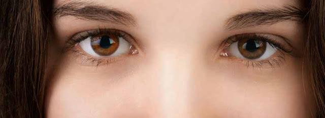 dark-brown-eyes.jpg
