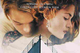 Titanic Full Movie In Hindi Download 1080p Filmyzilla