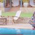 VIDEO : Maua Sama - Katu Katu ( Official Video ) || DOWNLOAD MP4