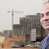 Una capital faraónica para el Egipto de Al Sisi