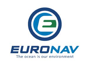 Euronav logo 2021