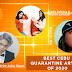 ONLINE VOTE : BEST CEBU BLOGS AWARDS 2020 – QUARANTINE ARTICLE  CATEGORY