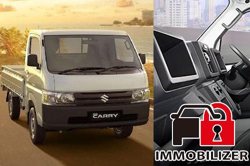 mobil-suzuki-carry-terbaru-2020