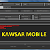 MMO Tool HTC Module v1.0 Pro Version Free For HTC Frp, Screenlock,Flashing