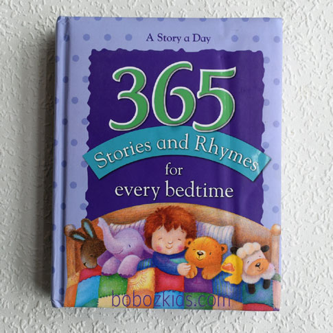 Bedtime Story Books in Port Harcourt, Nigeria