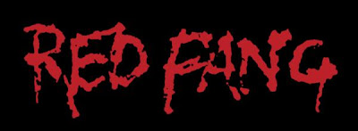Red Fang_logo