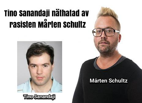 Svenska man ar pedofiler
