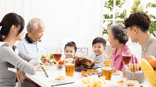 Lễ tết năm nay ở nhà làm gì cho đỡ chán?