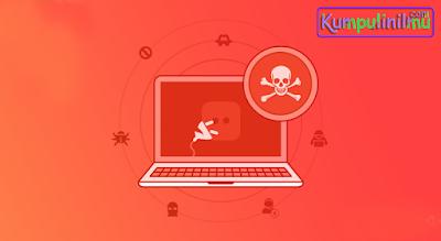 Ransomware Online Key