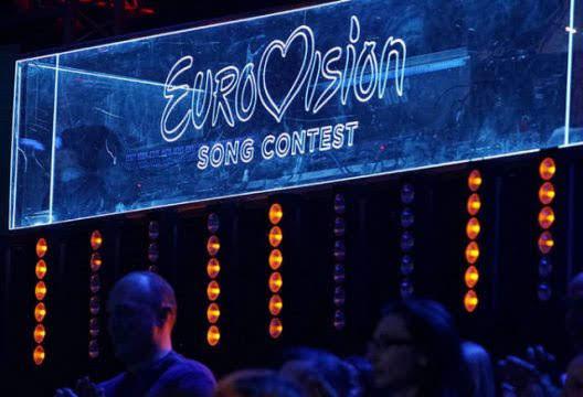 Eurovisión 2020 cancelada por coronavirus