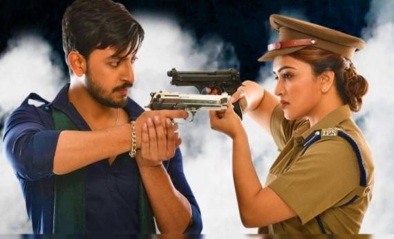 .জানবাজ. বাংলা ফুল মুভি । .Jaanbaaz. Full HD Movie Watch । ajs420