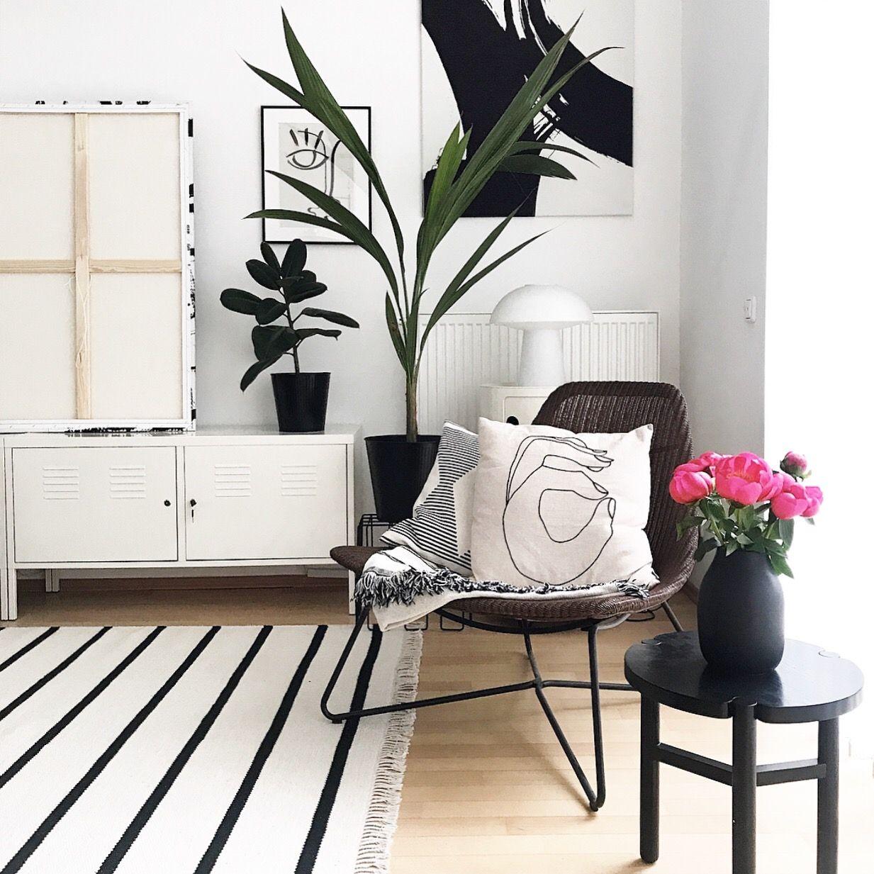 55 Best Living Room Decorating Ideas & Designs