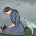 Lemmiklooma kaotus võib teha palju rohkem haiget, kui seda arvatakse