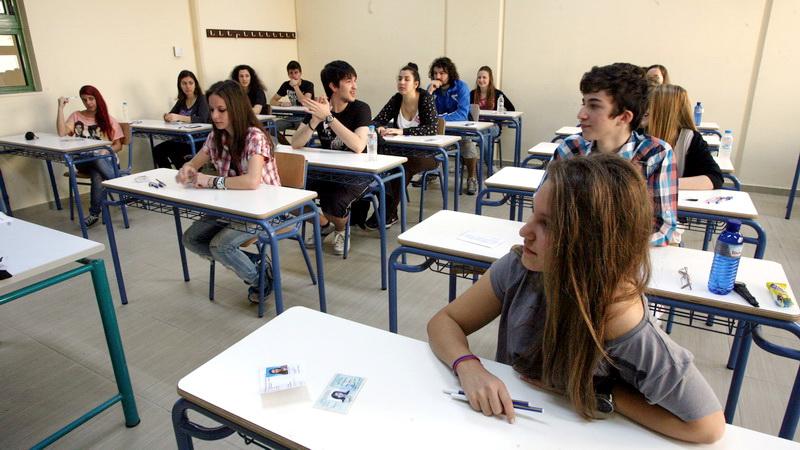 Αλεξανδρούπολη: Ενημερωτική εκδήλωση για μαθητές Λυκείων υποψηφίων για Στρατιωτικές Σχολές - Σώματα Ασφαλείας
