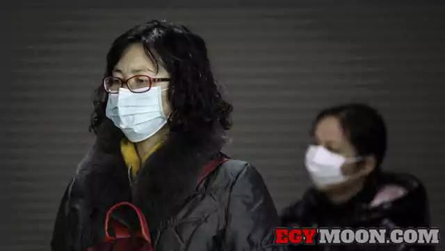 كيف انتصرت الصين على وباء كورونا؟