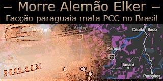 https://www.midiamax.com.br/policia/2019/alemao-ecker-morto-com-50-tiros-foi-assassinado-em-vinganca-de-guerra-entre-pcc-e-cla-alderete/