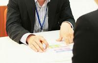 雇用保険加入希望で相談