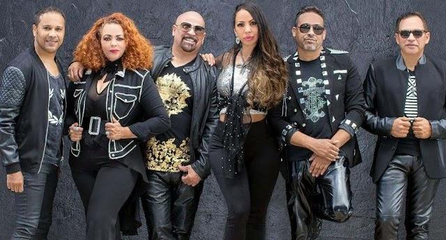 The New York Band estrenará nuevos temas en su primer concierto virtual
