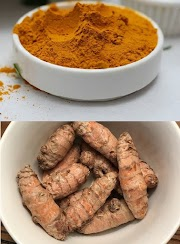 15 Benefits of Turmeric for Health