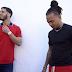 """Ozuna anuncia álbum colaborativo """"Los Bichotes Del Trap"""" com Anuel AA"""