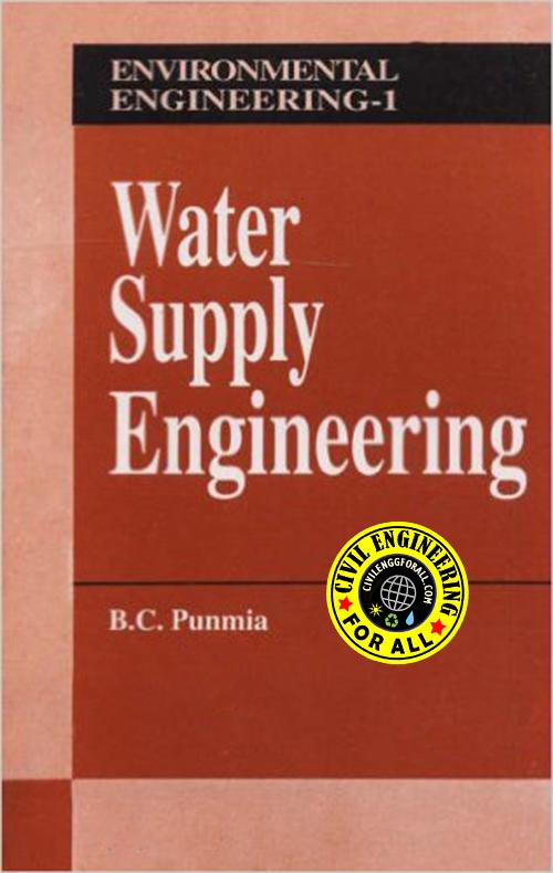 Water+Supply+Engineering+Punmia.jpg
