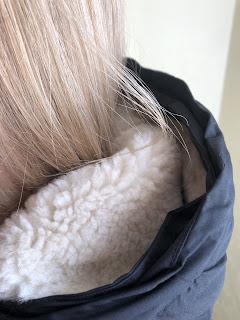 Женская куртка бонприкс отзывы
