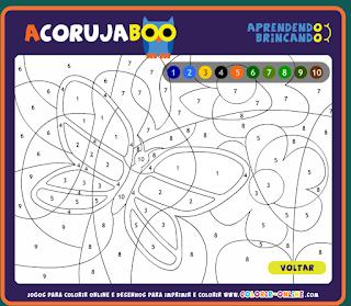 http://www.acorujaboo.com/jogos-educativos/jogos-educativos-descubra/borboleta/jogos-educativos.php