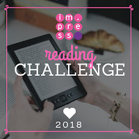 https://ruby-celtic-testet.blogspot.com/2017/12/meine-challenge-in-2018.html