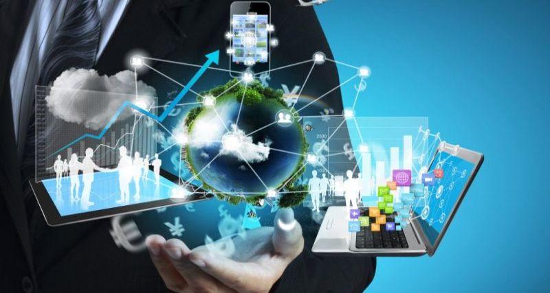 ASBI Galang Donasi bagi Warga Terdampak Covid Gunakan Teknologi Digital