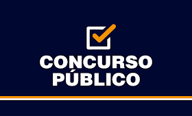 Concursos públicos oferecem mais de 3,8 mil vagas em SP