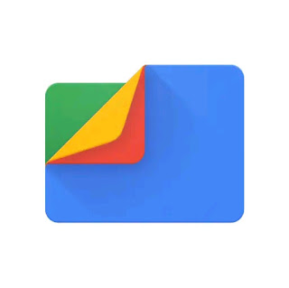 Files By Google:Clean Space Your Phone