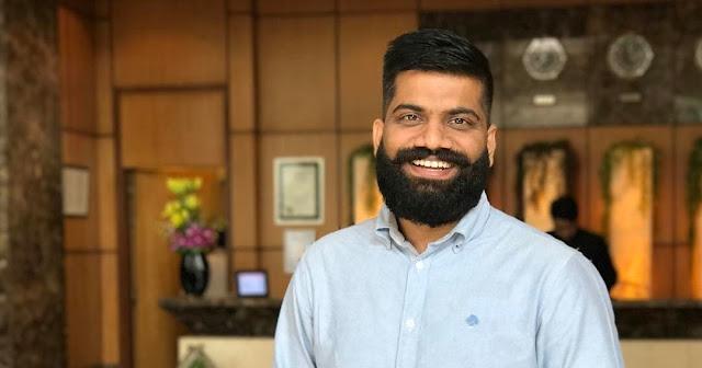 रिचेस्ट यूट्यूब इन इंडिया